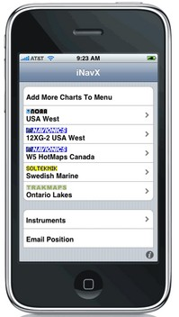 iNavX new chart n map choices2.jpg