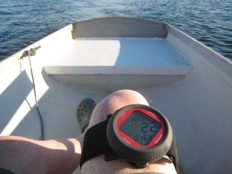 SpeedWatch_rowing_cPanbo.JPG