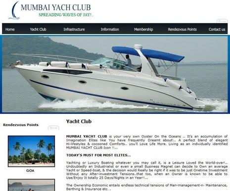 Mumbai_Yacht_Club_2_cPanbo.JPG