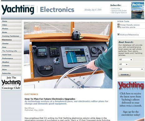 Yachting_BenE_first_column.JPG
