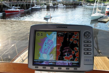Lowrance_HDS_BR24_200ft_cPanbo.JPG