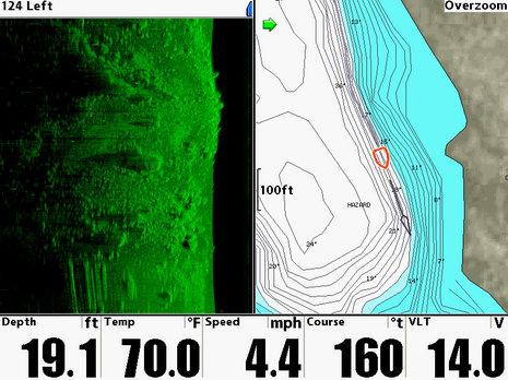 Humminbird side scanning chart split cPanbo.jpg