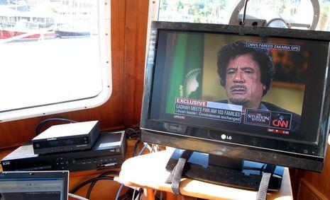 Intellian_D4_Gadhafi_cPanbo.JPG