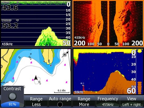 Lowrance_StructureScan1_cPanbo.JPG