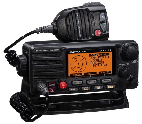 Standard_Horizon_GX2100_VHF_AIS.JPG