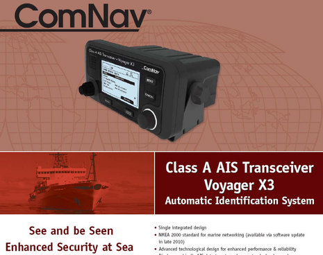 ComNav Compact Class A AIS.jpg
