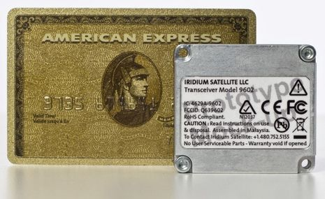 Iridium_9602_with_Card.JPG