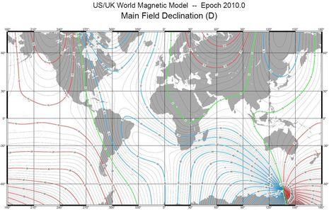 World_Magnetic_Model_2010.JPG