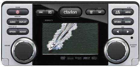 Clarion_CMV1_Audio-_Video_Head_Unit.JPG
