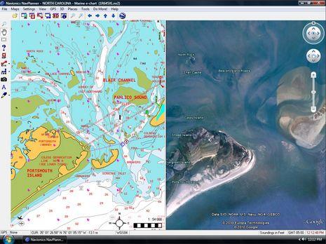 Fugawi_Navionics_NavPlanner2_Google_Earth.JPG