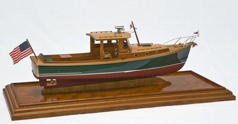 Ojibway_model_courtesy_Rob_Eddy.JPG