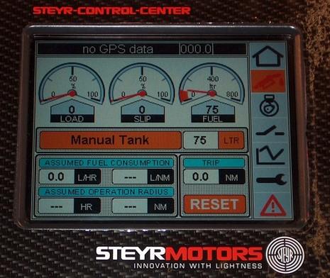 SteyrDisplay1000.JPG