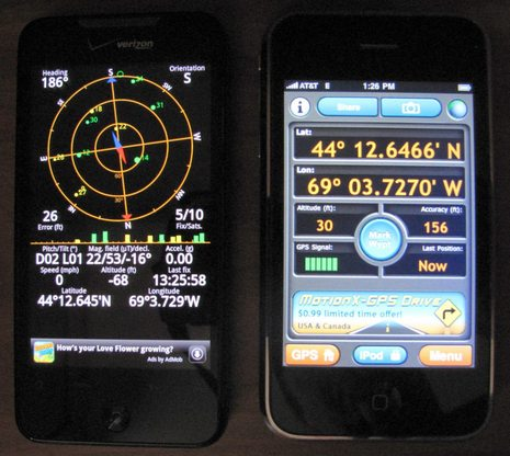 Verizon_Incredible_and_iPhone_3GS_do_GPS_cPanbo.JPG