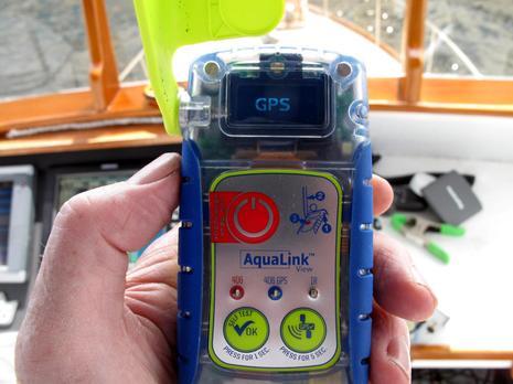 ACR_AquaLink_View_testing_cPanbo.JPG