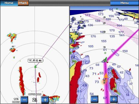 Garmin_radar_nav_aid_display_cPano.JPG