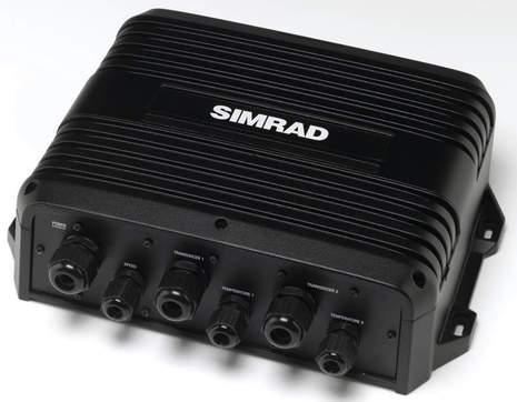 Simrad BSM-2 Broadband Sonar.jpg