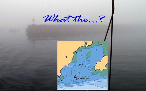 uncharted_Jonesport_breakwater_cPanbo.JPG