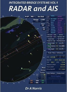Radar_and_AIS_Norris_Nautical_Institute.jpg
