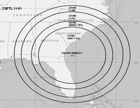 FAA_GPS_warning_Jan2011.JPG