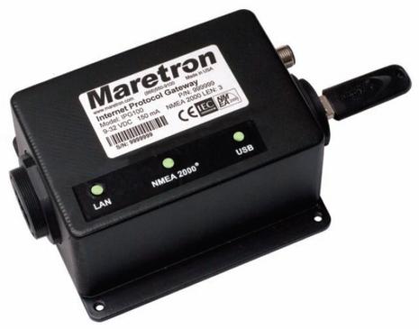 Maretron_IPG100.JPG