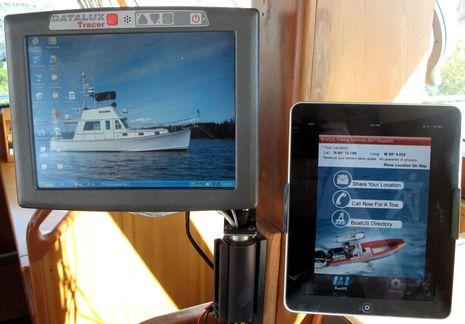 BoatUS_towing_app_and_Pad_Grip_on_Gizmo_cPanbo.jpg