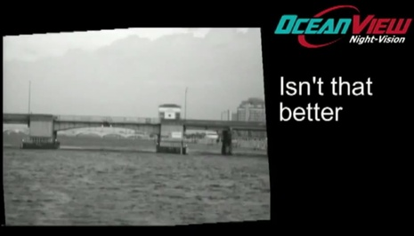 OceanView_software_camera_stabilization.jpg