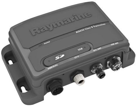 Raymarine_AIS650_Class_B_AIS.jpg