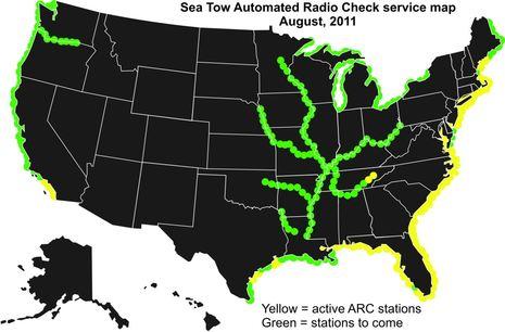 Sea_Tow_ARC_service_map_August_2011.jpg