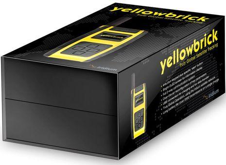 yellowbrick_3_packaging.jpg