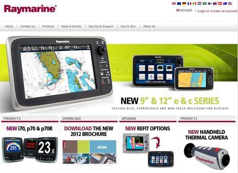 Raymarine_UK_Jan-21-2012.jpg