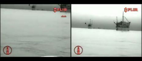 FLIR_M-618CS_stabilization_video.jpg