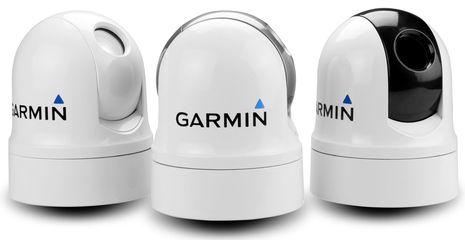 Garmin_thermal_and_lowlight_marine_cameras.jpg