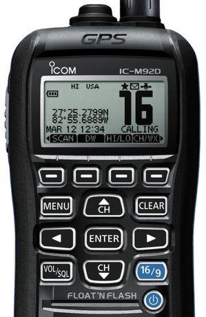 Icom_M92D_handheld_GPS-DSC-VHF.jpg