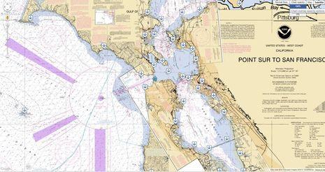 USHarbors_full_screen_charting_cPanbo.jpg