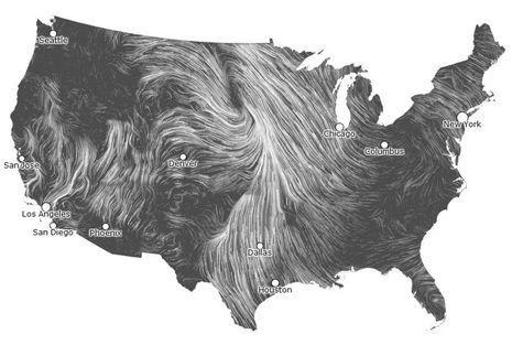 Hint.fm_Wind_Map_cPanbo.jpg