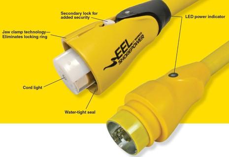 Marinco_EEL_shorepower_plug.jpg
