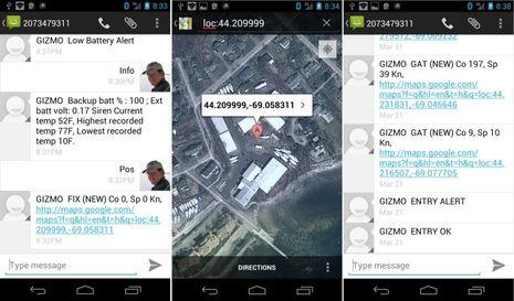 Siren_Marine_cellular_boat_monitoring_cPanbo.jpg