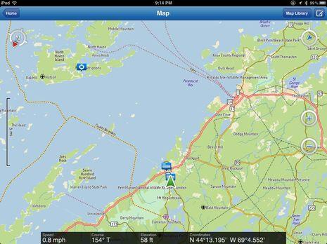 DeLorme_Earthmate_inReach_app_on_iPad.jpg
