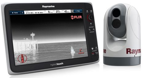 Raymarine_e165_with_thermal_cam.jpg
