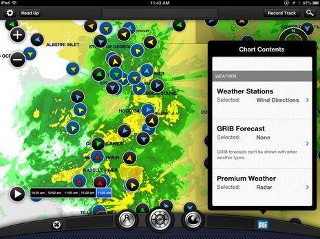 Garmin_BlueChart_Mobile_Premium_Weather_NEXRAD_cPanbo.jpg