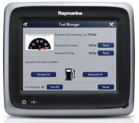 Raymarine_Lighthouse_5__Fuel_Manager_on_A65.jpg