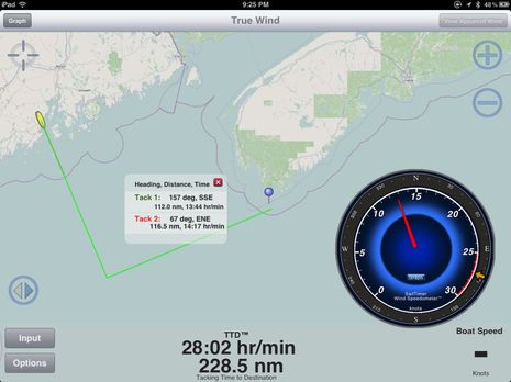 SailTimer_app_TTD_example_cPanbo.JPG