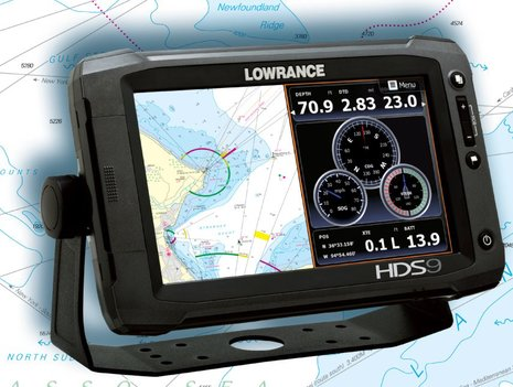 NV-Charts_on_Lowrance_HDS.jpg