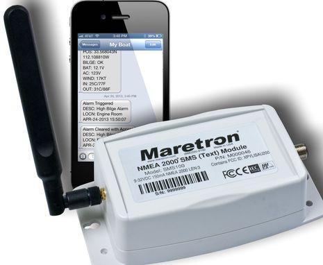 Maretron_SMS100_collage2.jpg
