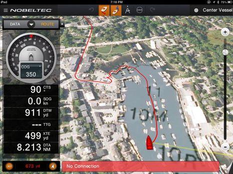 Nobeltec_TimeZero_app_Camden_tracking_routing_cPanbo.jpg