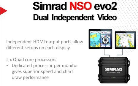 Simrad_NSO_evo2_dual_video_slide.jpg