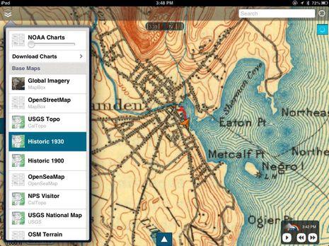 Skipper w historical topo basemap.jpg