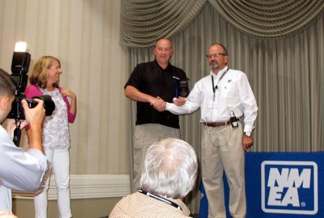 NMEA_2013_Technology_Award_cPanbo.jpg