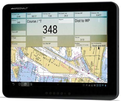 Argonaut_A615_Android_15-inch_marine_display_.jpg