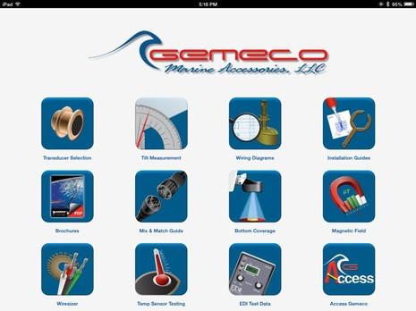 Gemeco_iNstall_home_menu_aPanbo.jpg